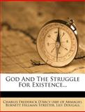 God and the Struggle for Existence, Lily Dougall, 1279102373