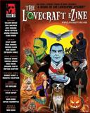 Lovecraft EZine Issue 27, Mike Davis and William Meikle, 1493562371
