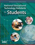 National Educational Technology Standards for Students, NETS Project and Brooks-Young, Susan, 1564842371