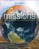 Missions 2nd Edition
