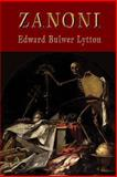 Zanoni, Edward Bulwer Lytton, 1490582371