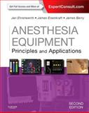 Anesthesia Equipment 2nd Edition