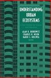 Understanding Urban Ecosystems : A New Frontier for Science and Education, , 0387952373