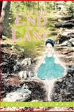 At the End of the Lane, Claire Norman, 1468582372