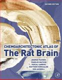 Chemoarchitectonic Atlas of the Rat Brain, , 0123742374