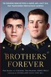 Brothers Forever, Tom Sileo and Tom Manion, 0306822377
