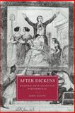 After Dickens : Reading, Adaptation and Performance, Glavin, John, 0521032377