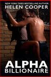 Alpha Billionaire, Helen Cooper, 1500902373