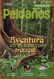 Ladders Science 3: Tropical Rain Forest Adventure (on-Level; Life Science), Spanish, Stephanie Harvey and National Geographic Learning Staff, 1285862376