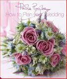 Paula Pryke Wedding Planner, Pryke Paula, 1909342378