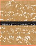 Aesthetic Computing, , 0262562375