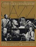 The Golden Age of Jazz, William Gottlieb, 0306802376