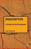 Bonhoeffer, Lawrence, Joel, 056703237X
