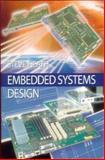 Embedded Systems Design, Heath, Steve, 0750632372