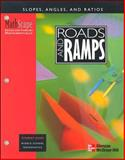 Roads and Ramps : Slopes, Angles, and Ratios, , 0762202378