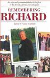 Remembering Richard, , 0887802370