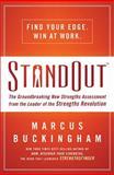 StandOut, Thomas Nelson Publishing Staff and Marcus Buckingham, 140020237X