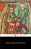 Hrafnkel's Saga and Other Icelandic Stories, Anonymous, 0140442383
