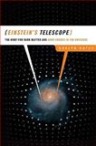 Einstein's Telescope, Evalyn Gates, 0393062384