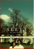 Aleta, Melecio A. Valdez, 1462022383
