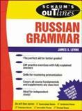 Russian Grammar, Levine, James S., 0070382387
