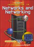 Introduction to Networks and Networking, Fortier, Paul J. and Caban, Hector J., 0078612381