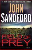 Field of Prey, John Sandford, 0399162380