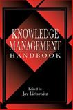 Knowledge Management Handbook, , 0849302382