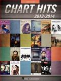 Chart Hits Of 2013-2014, Hal Leonard Corp., 1480382388