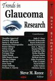 Trends in Glaucoma Research, , 1594542384