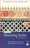 Mastering Arabic, Wightwick, Jane and Gaafar, Mahmoud, 0781812380