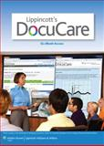 LWW DocuCare One-Year Access; Womble 2e Text; Kurzen 7e Text; Plus Karch LNDG Package, Lippincott Williams & Wilkins, 1469892383