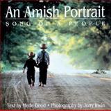 An Amish Portrait, Merle Good, 1561482382