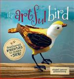 The Artful Bird, Abigail Patner Glassenberg, 1596682388