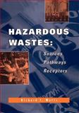 Hazardous Wastes 1st Edition