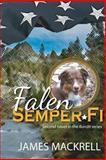 Falen, Semper Fi, James MacKrell, 1499342381