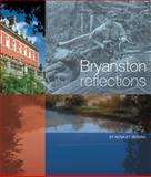 Bryanston, , 1903942381