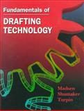 Fundamentals of Drafting Technology 9780827352384