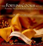 The Fortune Cookie Book, Margery Read, 1888952385