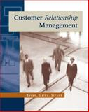 CRM (Customer Relationship Management) 9780324322385