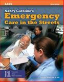 Nancy Caroline's Emergency Care in the Streets, Volume 1, American Academy of Orthopaedic Surgeons (AAOS), 0763742384