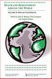 Death and Bereavement Around the World : Volume 5: Reflective Essays, John D. Morgan, Pittu Laungani, Stephen Palmer, 0895032384
