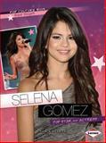 Selena Gomez, Robin Nelson, 1467702382