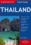 Thailand Travel Pack, 10th, John Hoskin, 1780092385