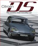 Citroen DS, Daniel Denis, 0857332384