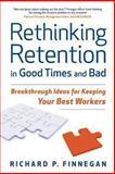 Rethinking Retention, Richard B. Finnegan, 0891062386