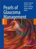 Pearls of Glaucoma Management, , 3540682384
