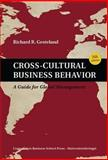 Cross-Cultural Business Behavior, Richard Gesteland, 8763002388