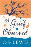 A Grief Observed 1st Edition