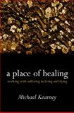 A Place of Healing 9780192632388